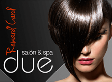 RewardCard_DueSalon