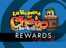 RewardCard_LaVecindad
